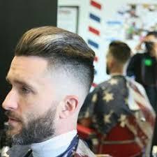 sal u0027s barbershop 366 photos u0026 40 reviews barbers 1011