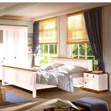Schlafzimmer Einrichten Ideen Wohnzimmer Gestalten Landhausstil Poipuview Con