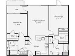 average bedroom size emejing average bedroom size contemporary ancientandautomata com