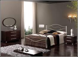 schlafzimmer wie streichen schlafzimmer streichen farben schlafzimmer house und dekor
