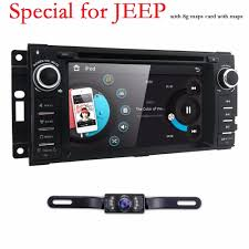 online buy wholesale chrysler 300c radio from china chrysler 300c