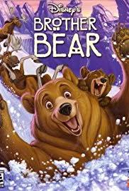 brother bear video game 2003 imdb