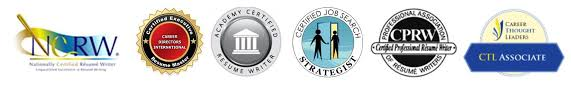 About Michelle Swanson  Executive Resume Writer   Swanson Career     Certified Professional Resume Writer  CPRW   certifications
