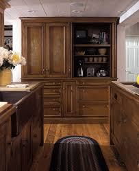 built in coffee maker reviews kitchen rustic with apron sink