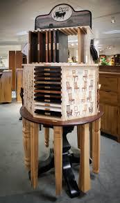 solid wood custom design programs wg u0026r furniture