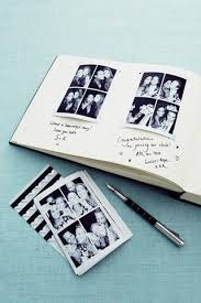 wedding signing book best 25 photo guest book ideas on farmhouse photo