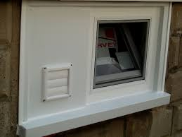 basement hopper windows sizes 8 home decor i furniture