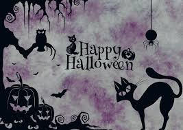 city hotel derry halloween ball the best 10 places to celebrate halloween traslo service
