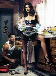 Teri Hatcher Desperate Housewives Sevişme İzle