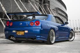 nissan skyline r34 paul walker 65 nissan skyline hd wallpapers backgrounds wallpaper abyss