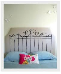 Faux Headboard Ideas by 177 Best Dorm Room Decor Images On Pinterest Home College