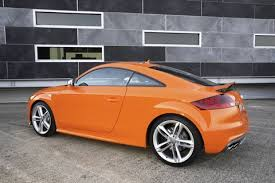 audi tt 2008 specs audi tts reviews