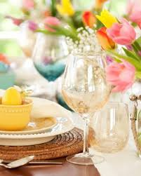 Easy Homemade Easter Table Decorations by 43 Best Easter Images On Pinterest Easter Food Easter Recipes
