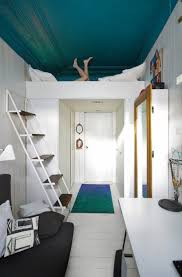 loft bed design 16 loft beds to make your small space feel bigger brit co