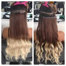 micro weave hair extensions hair extensions factory 100 premium human hair extensions
