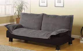 Flip Flop Sofa Sleepers Futon Flip Flop By Coaster Chicago Furniture Outlet