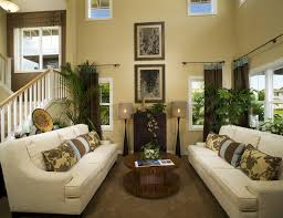 28 best living room paint colors images on pinterest living room