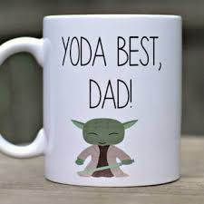 fathers day mug the best s day gifts for new dads babycare mag