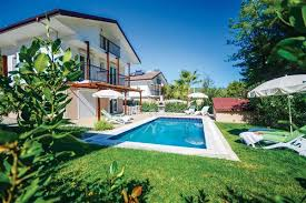 chateau tournesol aquitaine oliver s travels villa holidays which 8 or more villas in canary