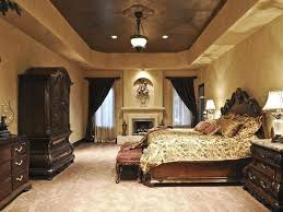 742 best interior design old world traditional tuscan bedrooms