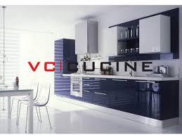 Millbrook Kitchen Cabinets High Gloss Kitchen Cabinets