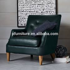 living room furniture living room furniture suppliers and