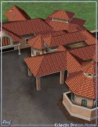roof decor home decoration ideas designing top at roof decor home