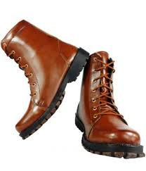 shopping for s boots in india buy elvace shoes boot best prices in india