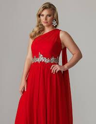 plus size prom dresses red naf dresses