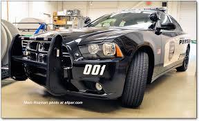2011 dodge charger top speed dodge charger cars burning up the track 2011 2014