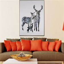 compare prices on deer decor online shopping buy low price deer