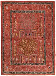 Christian Prayer Rugs Auction Benefit 2017 Florence Griswold Museum