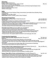 Writer Resume Sample by Master Hospital Volunteer Resume Sample Http Exampleresumecv