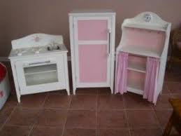 kitchen furniture set preschool kitchen furniture foter