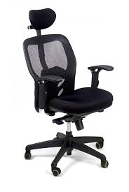White Mesh Desk Chair by Furniture Archaicfair Bayside Metro Mesh Office Chair Costco In