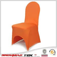 cheap folding chair covers cheap chair covers for folding chairs cheap chair covers for