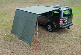 Foxwing Awning Price Rhino Rack Foxwing Awning Extension Misc In The Uae See Prices