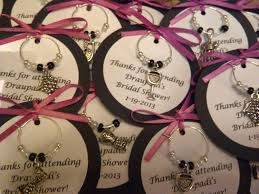 wine themed bridal shower google search bridal shower