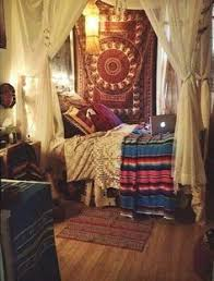 messy homey bedroom where the heart is pinterest bedrooms