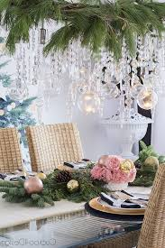 icicle christmas lights bedroom fresh bedrooms decor ideas