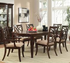 100 kathy ireland dining room furniture 100 kathy ireland