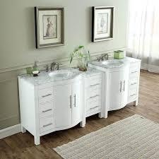 remarkable bathroom vanity double sink double bathroom vanity