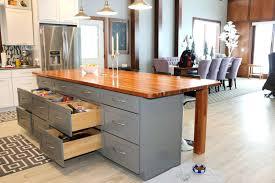 thomasville kitchen cabinets reviews thomasville cabinets reviews image of terrace kitchen cabinets