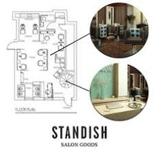 design a beauty salon floor plan thin salon floor plan design i am beautyrush pinterest