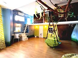 kids themed bedrooms kids bedroom ideas kids themed bedrooms jungle theme decorations