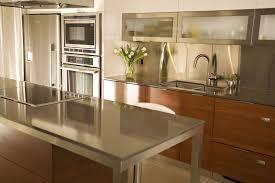 kitchen island marble top islands kitchen island images orleans