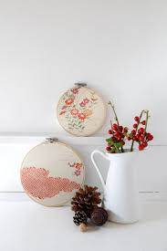 Home Wall Decor by 92 Best Kimono Stylin U0027 Home Sweet Home Images On Pinterest