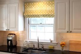 Easy Backsplash Ideas Diy Enjoyable Window Treatments Roman Shade Ideas Diy Coverings Diy Easy