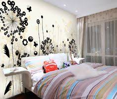 Design Bed Photo Design Bed Pinterest Bed Design - Creative bedroom ideas