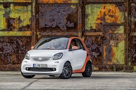 smart car crash smart marque wikipedia